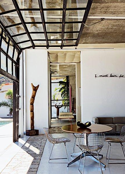 Villa in Sudafrica