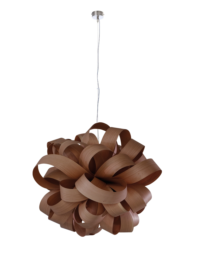 Agatha sb LZF Lamps