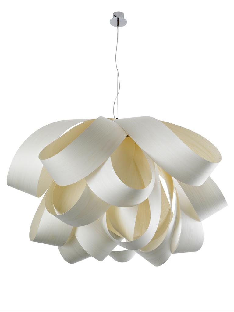 Agatha s LZF Lamps