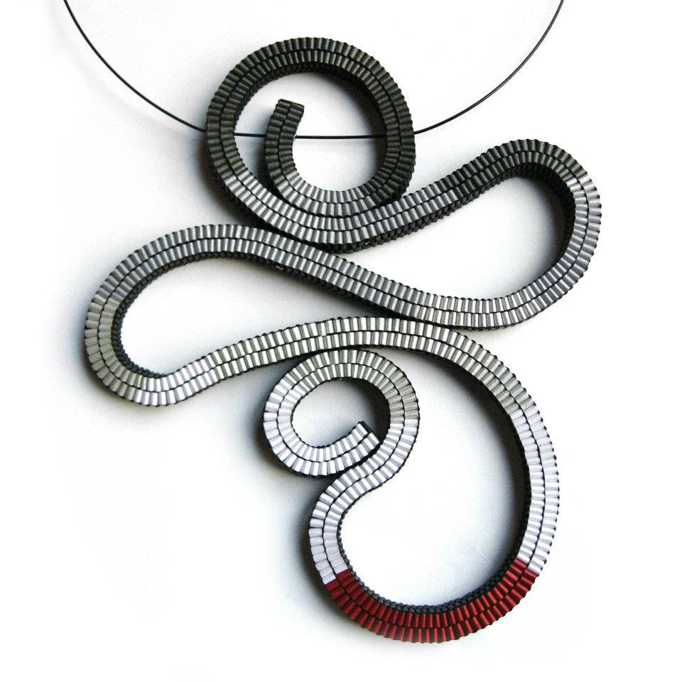 gioielli Francesca Vitali
