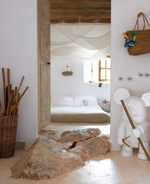 casa a Majorca