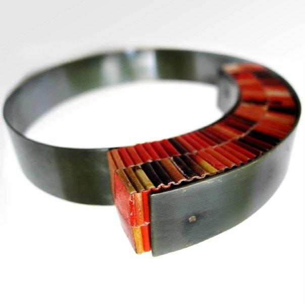 Gioielli francesca vitali for Design di gioielli