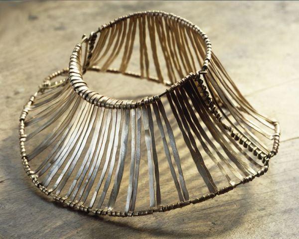 Gioielli alexander calder for Design gioielli