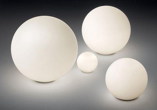 Artemide archives design lover - Artemide lampade da tavolo prezzi ...