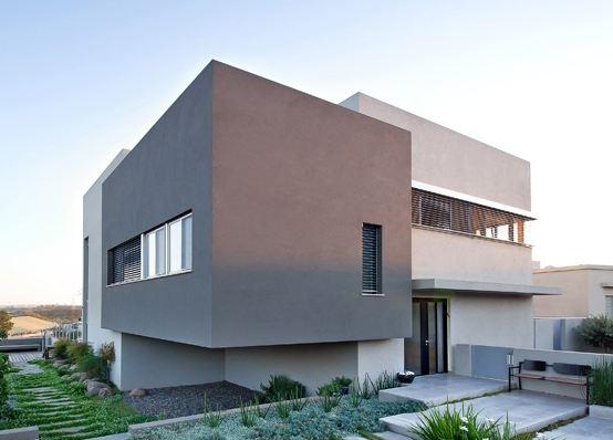 Hasharon House