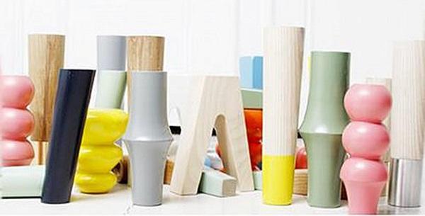 Marimekko archives design lover for Gambe per mobili ikea