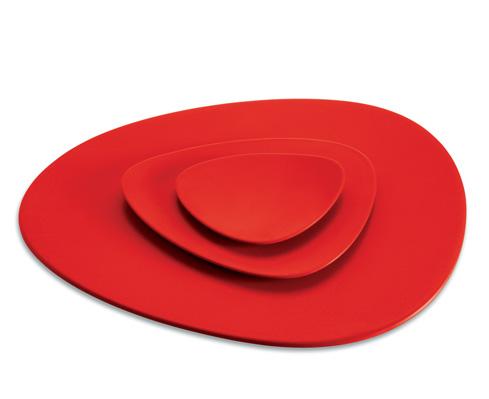 Porcellana archives design lover - Servizio di piatti ikea ...