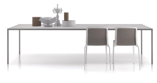 Robin table - MDF