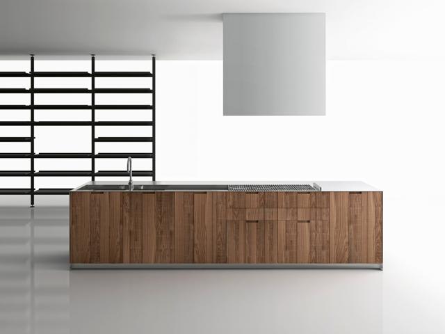 Boffi Archives - Design Lover