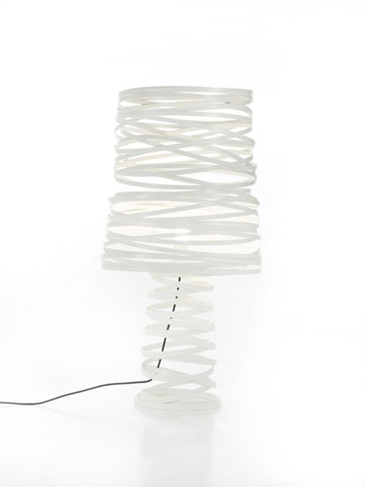 Curl My Light - Dima Loginoff