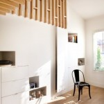 Maison V - Thearchitectes