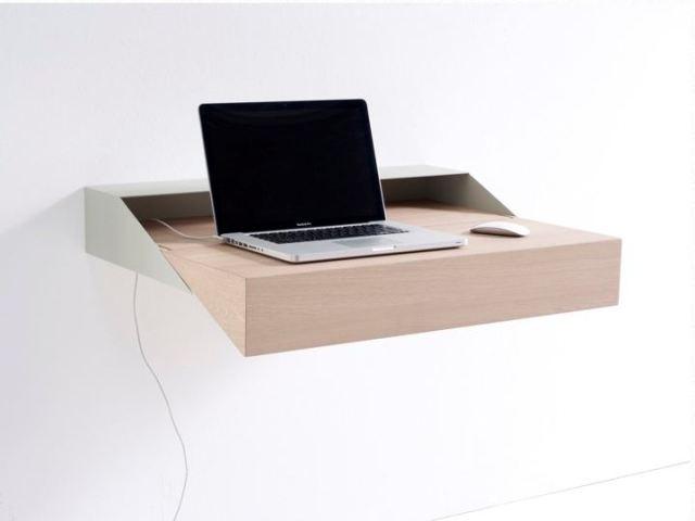 desk box arco