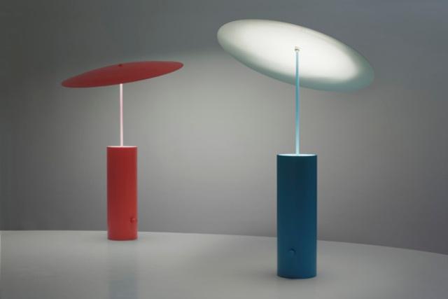 parasol prototipo jonas forsman