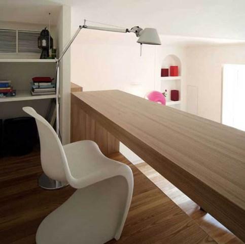 miniappartamento studioata