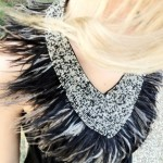 couture necklaces - ngb jewels