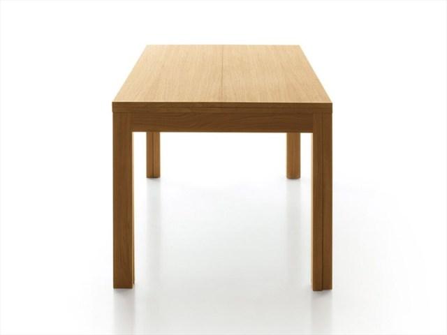 Tavoli trasformabili by de padova e estel - Il tavolo da disegno ...