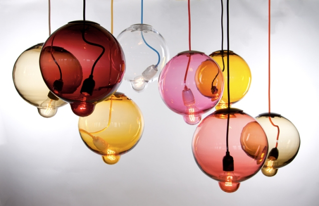 lampadari archives pagina 2 di 9 design lover