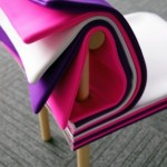 pages chair 6474 design