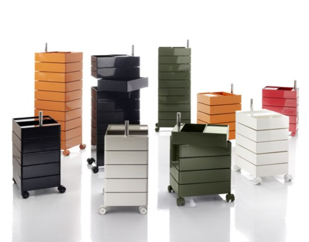 360 containers konstantin grcic magis