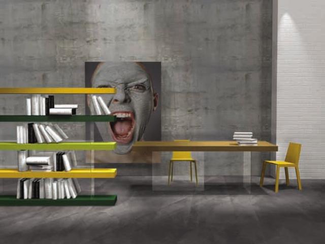 Lago archives design lover for Lago librerie prezzi