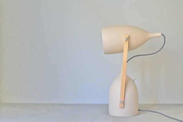 nordic lamp federica bubani