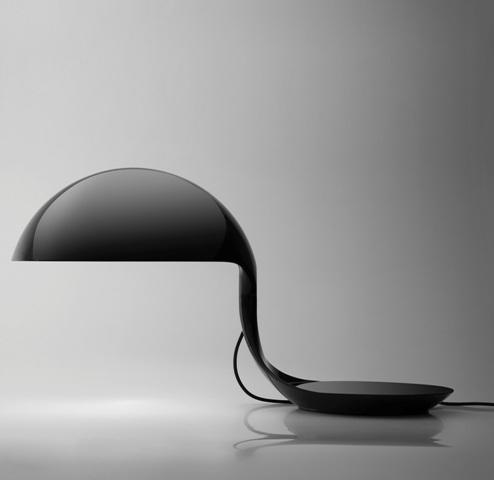 cobra martinelli luce