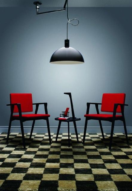 lampade archives pagina 11 di 78 design lover. Black Bedroom Furniture Sets. Home Design Ideas