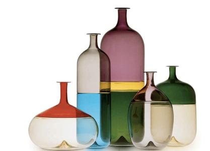Vasi in vetro archives design lover for Vasi vetro design