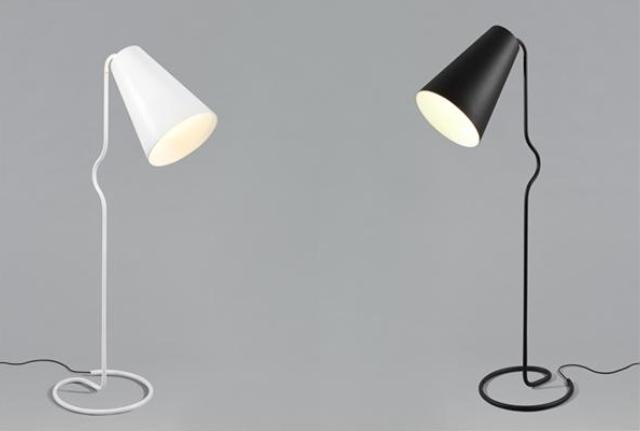 Bender - Northern Lighting