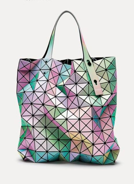 borse in plastica componibili