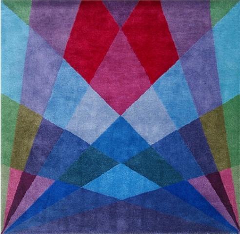 sonya winner rug