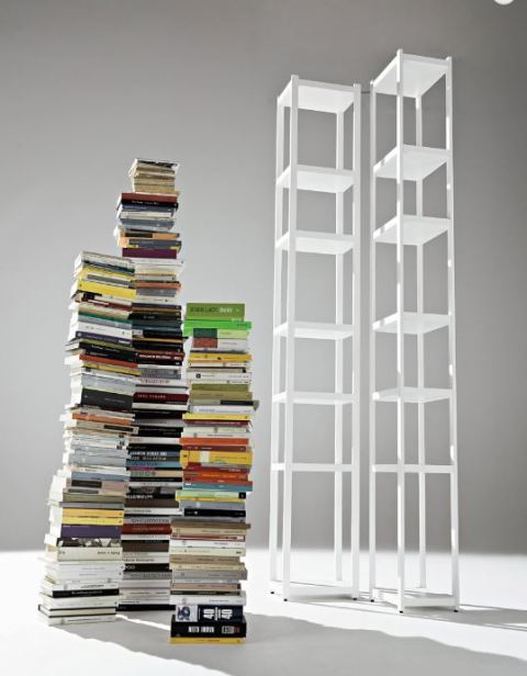 Libreria archives   pagina 7 di 43   design lover