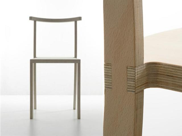 Danese archives design lover for Sedie design danese