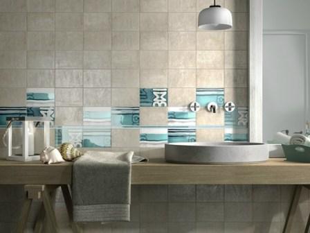 Rivestimenti archives design lover for Ceramica d imola