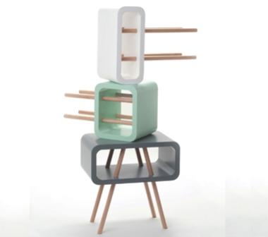 Piccoli mobili for Piccoli mobili design