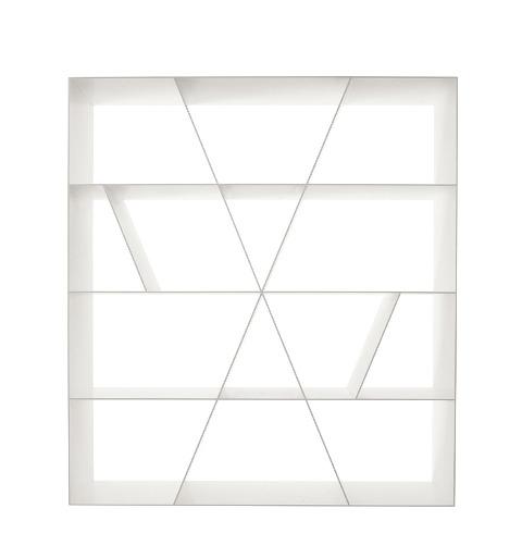 shelf x - B&B italia