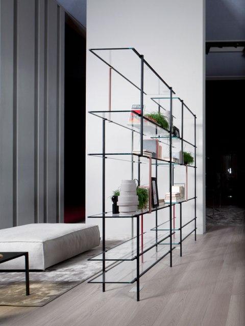Gallotti & Radice Archives - Design Lover