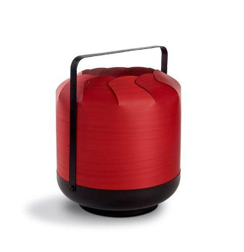 Casa immobiliare accessori lanterne moderne - Lanterne moderne ...