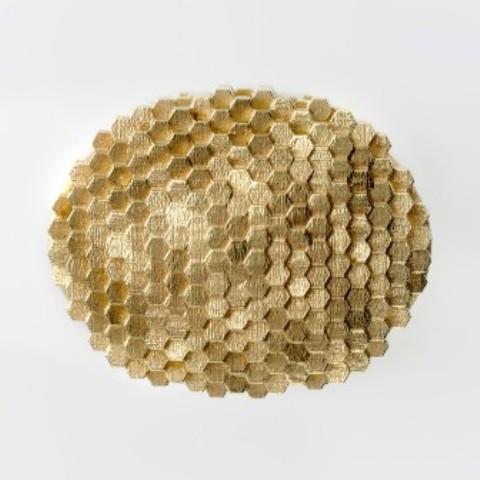 gioielli Jo Hayes-Ward