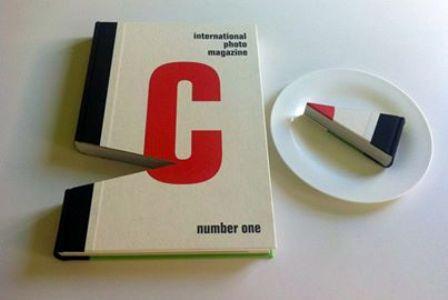 lectura fragmentada - glenda léon