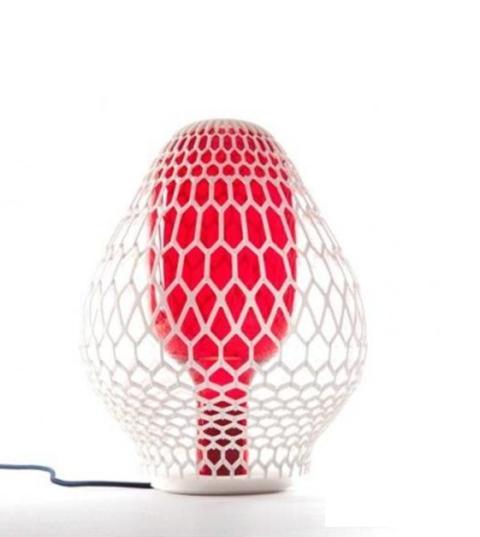 Lanterne moderne design lover - Lanterne moderne ...