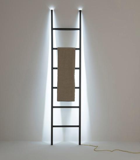 Sospensione archives design lover - Porta abiti design ...