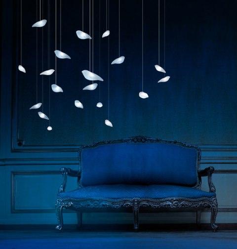 smoon birdie light - beau&bien