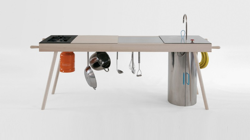 tag archives demode by valcucine