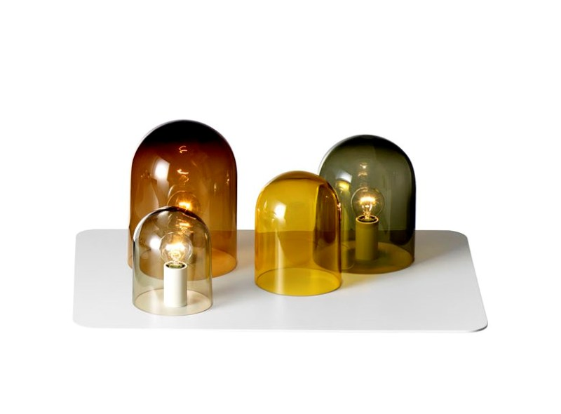 light tray - asplund