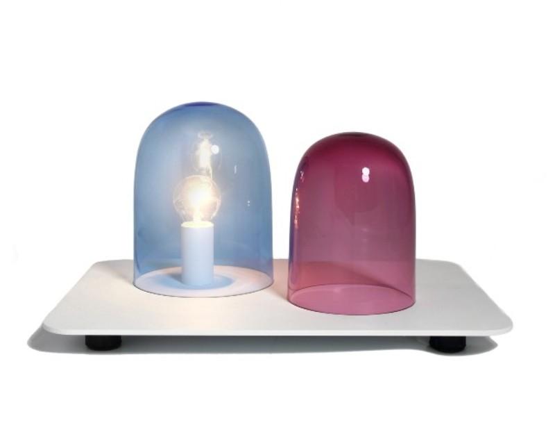 light tray mini - asplund