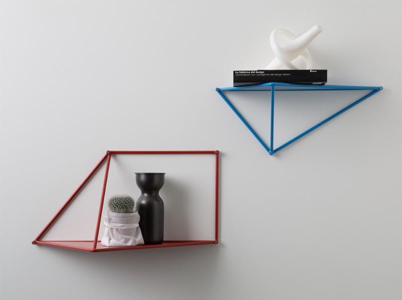 shelves - cappellini