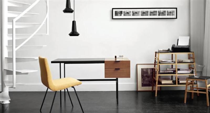 scrittoio Archives - Design Lover