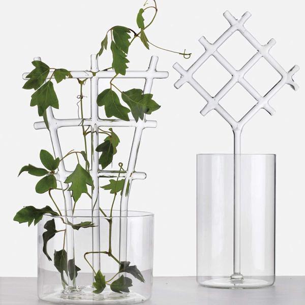 Vasi fiori archives design lover - Vasi piante design ...