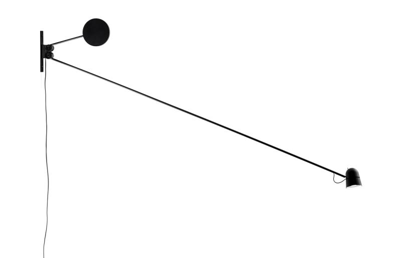 counterbalance - luceplan